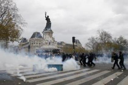 teargas1130