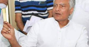 sunil-jhakar