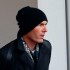 Real Madrid's assistant coach Zinedine Zidane