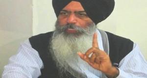 Kanwar-Pal-Singh-D
