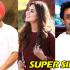 Super-Singh-Diljit-Sonam