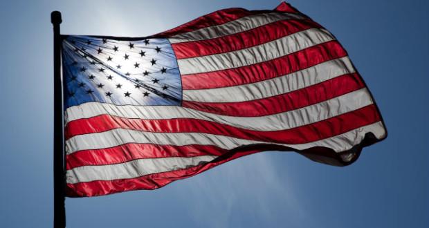us-flag-9889-356