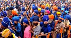 Sikhs-355x200