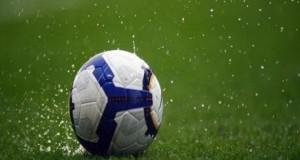 football-Reu-L