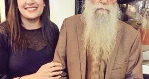 Preet Kaur Gill hopes
