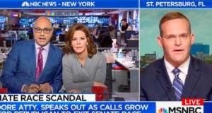 MSNBC_11-15-2017_11.19.09-410x220