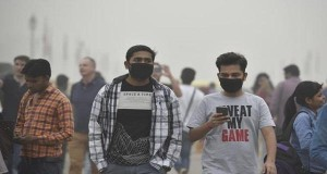 smogss