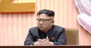 United States Urges China