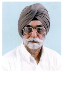 J.S.Ajit