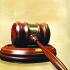 Law-Orderc