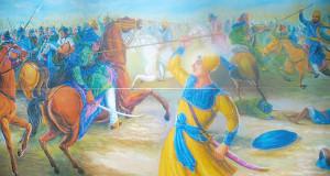 GurdwaraKatalgarhSahibPicture
