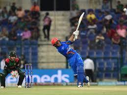 ਮਹਿਲਾ T20 WC : ਭਾਰਤ ਨੇ ਬੰਗਲਾਦੇਸ਼ ਨੂੰ 18 ਦੌਡ਼ਾਂ ਨਾਲ ਹਰਾਇਆ